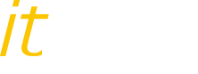 https://www.itpeople.cl/ofertas-laborales/
